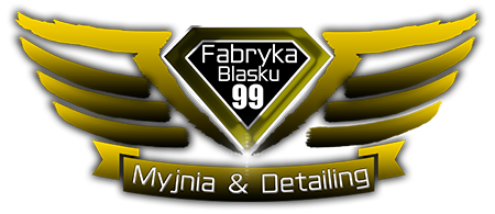 FabrykaBlasku99.pl