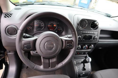 czyszczenie-wnetrza-auta (1)