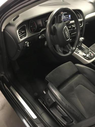 czyszczenie-wnetrza-samochodu-bydgoszcz (1)