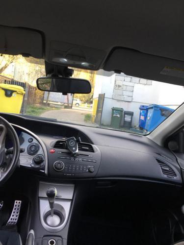 czyszczenie-wnetrza-samochodu-bydgoszcz (11)