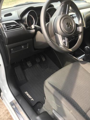 czyszczenie-wnetrza-samochodu-bydgoszcz (4)